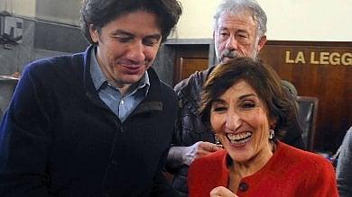 """Dj Fabo, Cappato dopo la requisitoria  della pm: """"Preferirei essere condannato"""""""