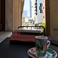 Airbnb, in Lombardia arriva l'obbligo di una 'targa' online per gli affitti