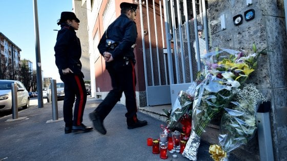 Incidente sul lavoro alla Lamina di Milano, morto il quarto operaio