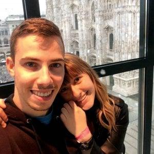 Bergamo, parte colpo di pistola che uccide la fidanzata: indagata ex guardia giurata