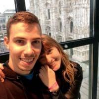 Bergamo, parte colpo di pistola che uccide la fidanzata: indagata ex guardia