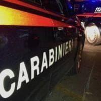 Como, sesso con minori in cambio di regali fino a 800 euro: arrestato 36enne