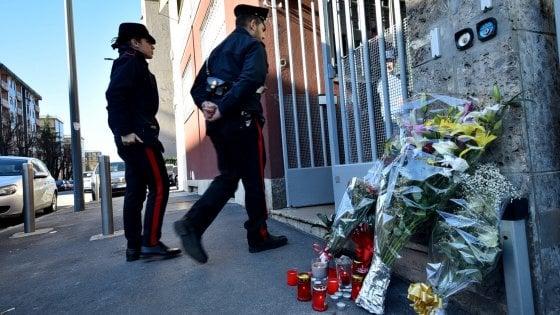 Milano, incidente alla Lamina: da tutta Italia per la marcia di solidarietà alle vittime sul lavoro