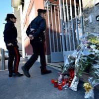 Milano, incidente alla Lamina: da tutta Italia per la marcia di solidarietà