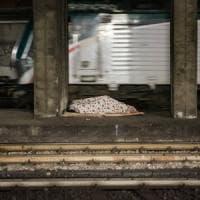 Povertà, a Milano oltre 8 milioni di euro per emaginati e senza fissa dimora