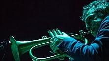 """""""Luce & Music"""", il gioiello delle cantine Frescobaldi incontra la magia musicale di Paolo Fresu"""