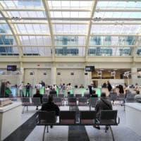 Maxi liste d'attesa nella sanità lombarda, il piano della Regione per tagliarle