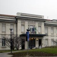 Pavia, due pazienti morti al Policlinico per complicazioni provocate dall'influenza
