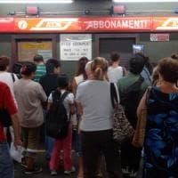 Milano, abbonamento annuale Atm a 50 euro per chi è senza lavoro da tre