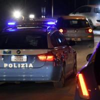Milano, tassista abusivo arrestato per violenza sessuale su due donne