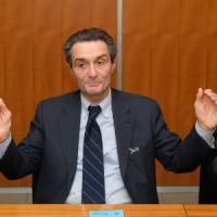 Elezioni, Fontana: