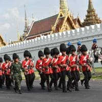 Polizia conferma: l'uomo ucciso e bruciato in Thailandia è un italiano