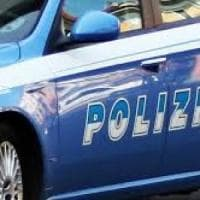Como, 68enne arrestato per violenza sessuale su una dodicenne