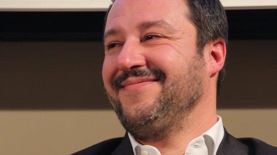 Lega, presentato ricorso contro la nomina di Matteo Salvini a segretario