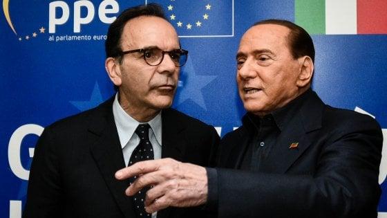 Elezioni, da aspirante sindaco di Milano a governatore: spunta il nome di Parisi. Ma in Lazio