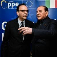 Elezioni, da aspirante sindaco di Milano a governatore: spunta il nome di