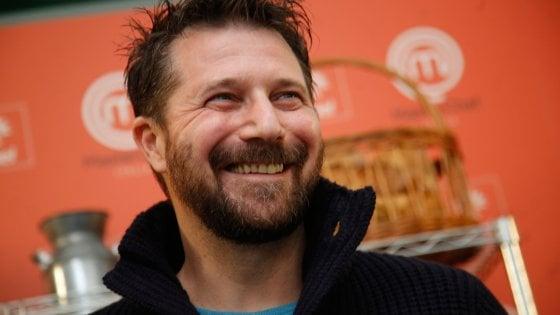 """Tribunale dà ragione a Stefano Callegaro, vincitore di Masterchef 4: """"Non era un cuoco professionista"""""""