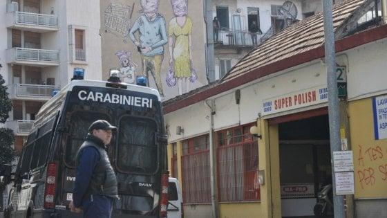 Milano, sgombero della 'pizzeria occupata': 12 condanne e 14 assoluzioni