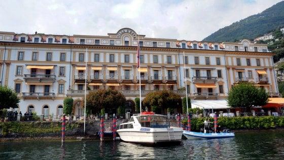 Ufficio Lavoro Como : Sale meeting como centri congressi e riunioni
