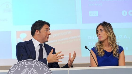 Pd, a Milano e in Lombardia candidati Boschi, Tabacci e Fedeli: le proteste della base per le esclusioni