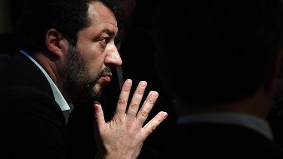 Elezioni politiche 2018, da Salvini e Bossi a Bongiorno: le candidature della Lega in Lombardia