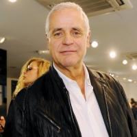 Elezioni politiche 2018, Roberto Formigoni candidato in 3 collegi lombardi per 'Noi con l'italia'