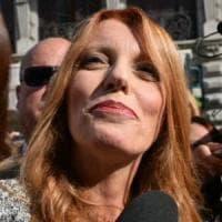 Elezioni politiche, 17 candidature a rischio nel centrodestra: c'è anche Michela Vittoria Brambilla