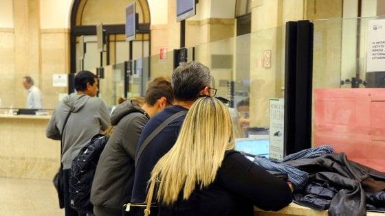 Biotestamento, in via Larga apre lo sportello di Milano: ecco come funziona