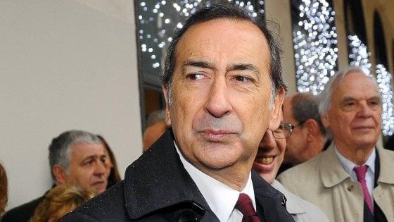Expo, anche Corte Conti Lombardia indaga su Sala per danno erariale