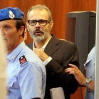 Morti in corsia all'ospedale di Saronno, altri due casi a carico del medico in carcere