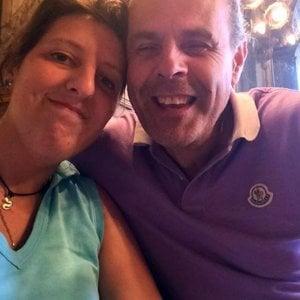 Busto Arsizio, morti in corsia: pm chiede 30 anni per l'infermiera di Saronno