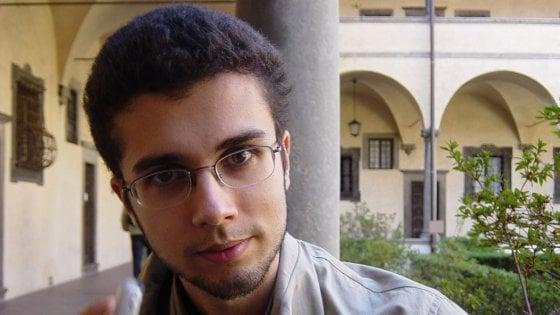 """Accesso abusivo a Rousseau, il docente del Politecnico: """"Hacker etico, ha svelato una falla"""""""
