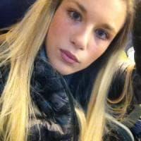 Ventenne uccisa a coltellate a Milano, fermato un tranviere 40enne