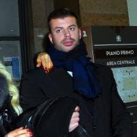 Milano, staccò l'orecchio a un tassista: il culturista lo risarcisce con 33mila euro