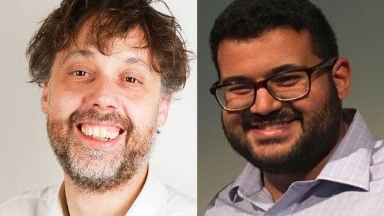 Minacce di morte su Facebook al candidato di Leu a Pavia e al consigliere di FI a Settimo Milanese