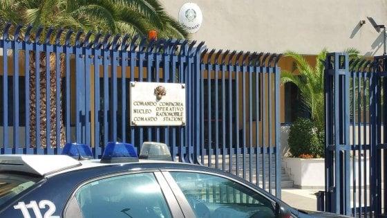 Duplice omicidio a Ornago, fermato un parente delle vittime