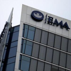 Agenzia del farmaco, anche Regione Lombardia ufficializza il suo ricorso per Ema