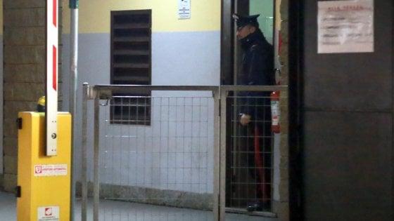 Carabiniere morto a Milano durante un'esercitazione: colpo accidentale sparato da un collega