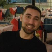 Carabiniere morto durante l'esercitazione, il collega indagato per omicidio colposo