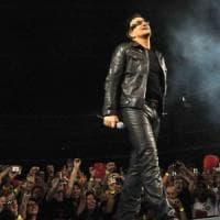 Musica, gli U2 raddoppiano a Milano: