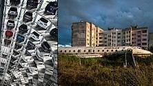 Wolfsburg-Silistra:  due universi distanti  nell'Europa unita