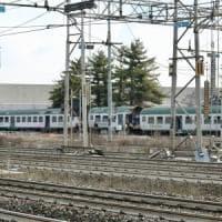 Pendolari, guasto a uno scambio alla stazione di Pioltello: ritardi fino a 2 ore sulla...