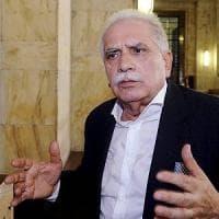 Milano, Severino Antinori condannato a 7 anni per rapina di ovociti