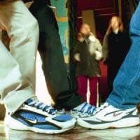 Bullismo, 17enne denunciato nel Bresciano per aver perseguitato un disabile