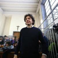 """Dj Fabo, i giudici del processo a Cappato: """"Libertà di decidere come e quando morire"""", a..."""