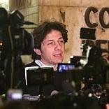 """Dj Fabo, i giudici del processo a Cappato: """"Libertà di decidere quando morire"""", a prescindere da condizioni di salute   · video"""