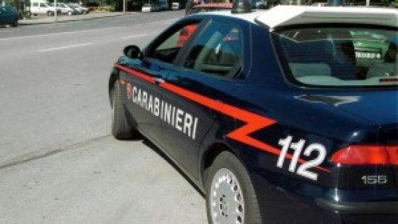 Pavia: badante uccisa e ritrovata nel Po, arrestato un pensionato