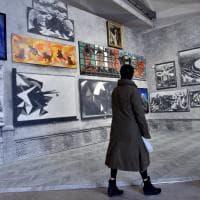 Milano, alla Fondazione Prada la mostra che celebra l'arte italiana tra le due guerre mondiali