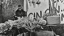 La periferia milanese  tra gli anni '50 e '80  in mostra