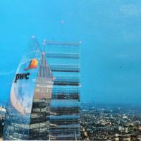 """A Citylife arriva il """"curvo"""", uffici da tremila persone e 175 metri di altezza: ecco come sarà"""